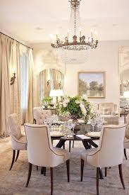 elegant dining rooms home living room ideas