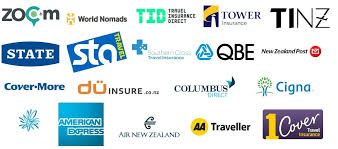 compare travel insurance images Compare cheap holiday and travel insurance moneyhub nz jpg