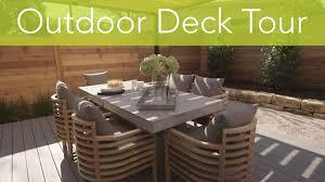 Hgtv Dream Home 2012 Floor Plan by Deck Designs U0026 Ideas Hgtv