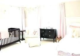chambre bébé safari chambre bebe safari icallfives com