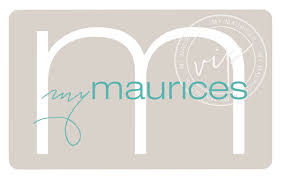 apply for maurices credit card check application status