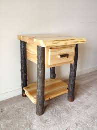 Adirondack Coffee Table - adirondack furniture by adk rustic interiors specializing in log