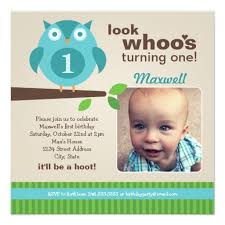 1st birthday invitations first birthday invitations u0026 cards