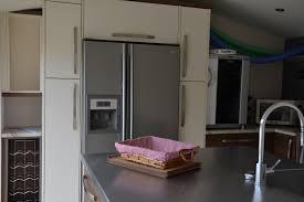 chambre des d ut chambre d hte avec cuisine awesome la chambre duhtes la korrigane
