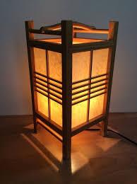 japanese lantern table l paper lantern table l oregonuforeview com