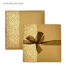 best indian wedding cards indian wedding cards indian wedding invitations
