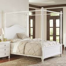 King Size Canopy Beds Bedroom California King Size Canopy Bed Which Furnished With Huge