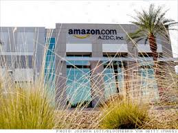 siege amazon siege amazon shifts on taxes fortune