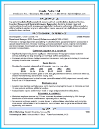 Sample Resume Objectives For Merchandiser by Crafting A Great Assistant Store Manager Resume