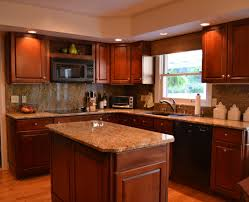 Updating Existing Kitchen Cabinets by Incredible Kitchen Cabinets Online Tags Oak Cabinets Kitchen 5