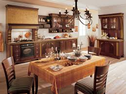 decorate small dining room country home rustic dining room igfusa org