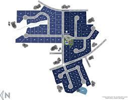 7508 hearthstone siteplan update final sharp residential