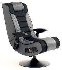 Ultimate Game Chair 10 Crazy Gaming Chairs That Bring The Ultimate Gaming Experience