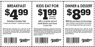 Old Country Buffet Coupons Discounts by 100 Old Country Buffet Coupons Kids Eat Free Old Country