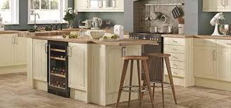 cheap designer kitchens cheap designer kitchens kitchens in preston and lancaster