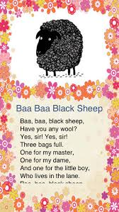 song b child songs lyrics words on the app store