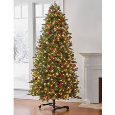 the remote controlled height adjustable tree hammacher