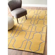 tuscan modern moroccan trellis rug contemporary rugs