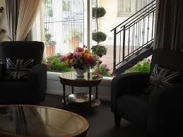 art deco apartments picton new zealand booking com