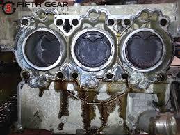 Water Pump Car Leak Does Stop Leak Work Fifth Gear Automotive