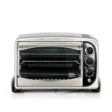 Ge Toaster Oven Replacement Parts Ge Convection Toaster Oven Walmart Com