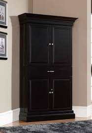 Corner Storage Cabinet Bathroom Mesmerizing Home Furniture With Sophisticated Corner