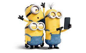 imagenes amistad minions minions の画像検索結果 bello bananaー pinterest minions