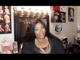 makeup artist school ta tips become a makeup artist dress your