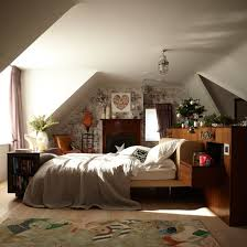 style room bedroom minecraft ideas two for master pictures spaces bedrooms