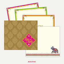 indian wedding invitation cards 1 indian wedding cards store 750 indian wedding invitation designs