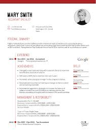 Best Resume Font Size 2015 by 100 Best Resumes In The World Free 5 Minute Resume Upgrade