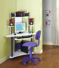 desk pc corner desktop packages compact photo of pc desk ideas