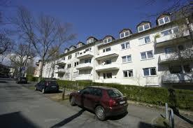 Wohnzimmer Kneipe Wiesbaden 2 Zimmer Wohnungen Zu Vermieten Müllerstraße Wiesbaden Mapio Net