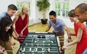 Best Pool Table For The Money by Best Shuffleboard Tables 2017 Reviews U0026 Guide Get Games Go