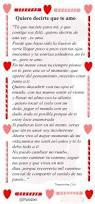 quotes en espanol para mi esposo 26 mejores imágenes de mi esposo en pinterest frases de amor