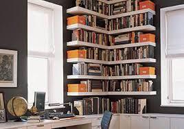 startling corner shelf as seen on tv tags corner shelf heavy