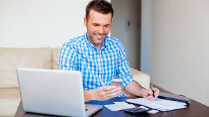 Help Paying Light Bill 50 Ways To Make More Money In 2018 Gobankingrates