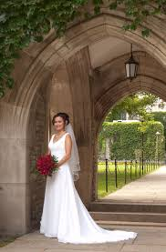 wedding arches toronto wedding information