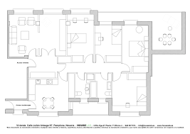 piso en c hermanos imaz n7 houselab
