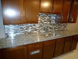 small kitchen backsplash ideas tiles backsplash options for kitchen backsplash factory cabinets