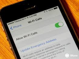 wifi calling apk tmobile wifi calling dialer app apk dollar digits