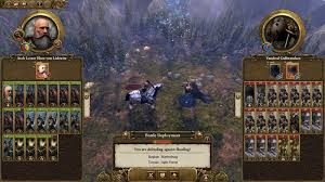 total siege sieging armies reinforcing non siege battles without breaking