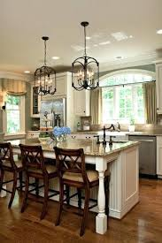 bronze pendant lighting kitchen bronze pendant lights for kitchen s oil rubbed bronze pendant lights