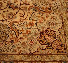 Area Rug Cleaning Boston Persian Rug Cleaning U0026 Fine Carpet Restoration In Saugus Ma