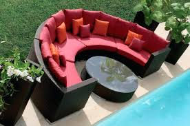 Outdoor Furniture Toronto by Inexpensive Outdoor Patio Furniture U2013 Bangkokbest Net