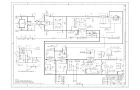 mustang wiring diagrams evolving software wiring diagram components