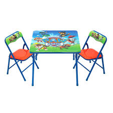 desk chairs childrens desk furniture ikea chairs step flip