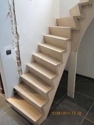 treppe zum dachboden treppen fr dachboden klapptreppe dachboden with treppen fr