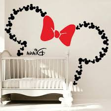 decoration chambre minnie decoration chambre minnie collection et uncategorized petit