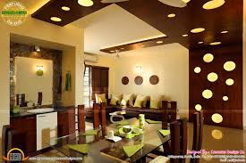 brilliant flat interior design indian flat interior design youtube